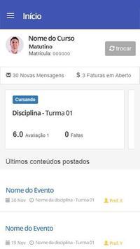 Monteiro Lobato screenshot 1