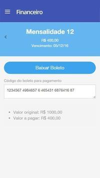 Monteiro Lobato screenshot 3