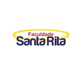 Santa Rita icon