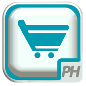 Philippines Online Shops icon