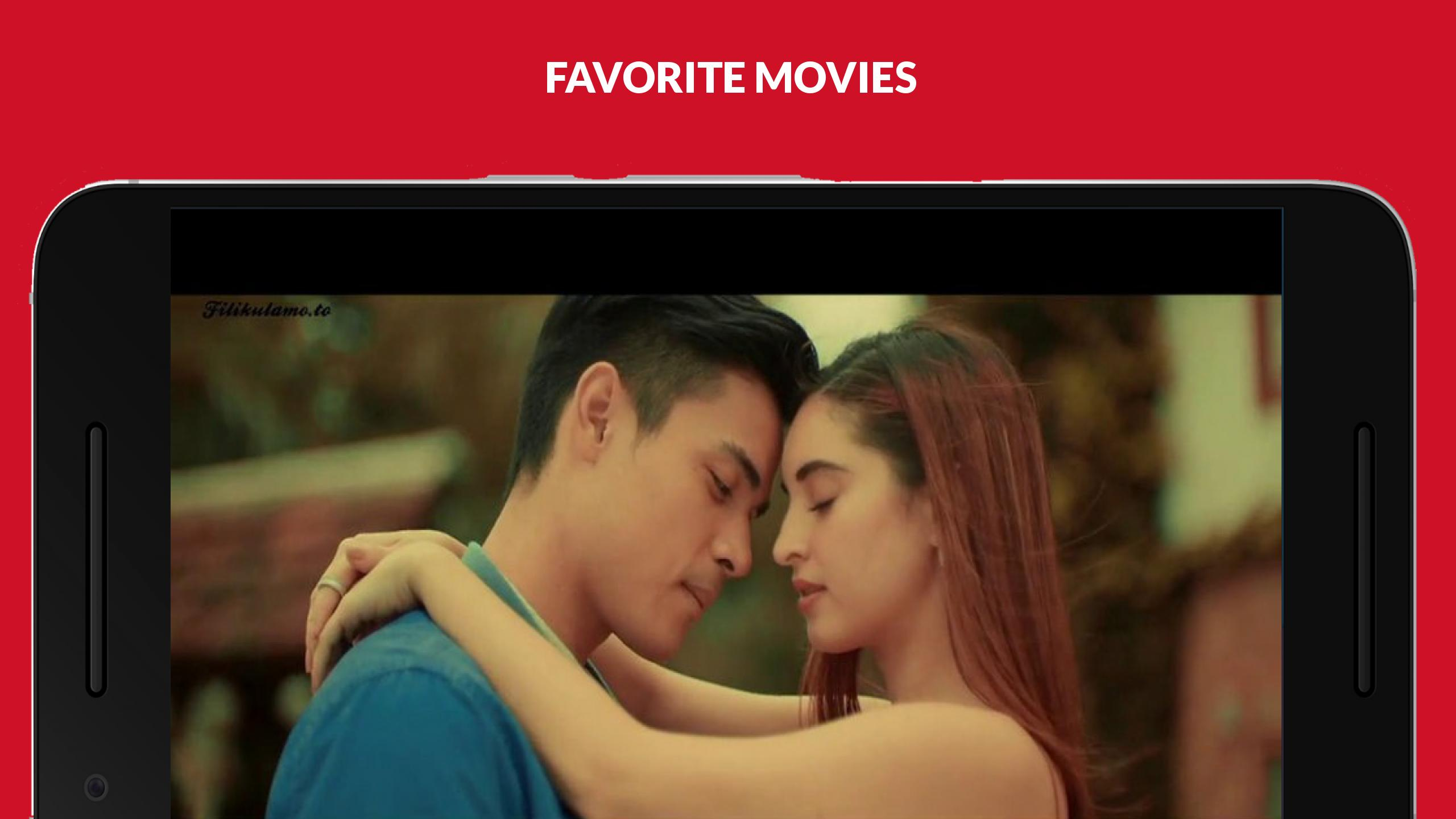 free tagalog movies download for android
