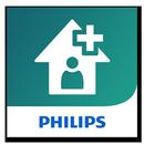 Homecare Patient App APK