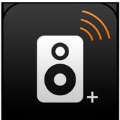 Philips AirStudio+ icon