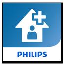 Homecare Physician App APK