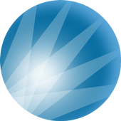 Lumileds icon