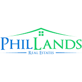 Phillands icon