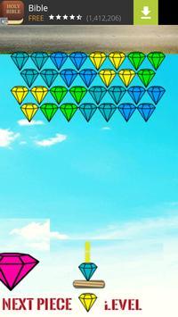 Diamond Game poster