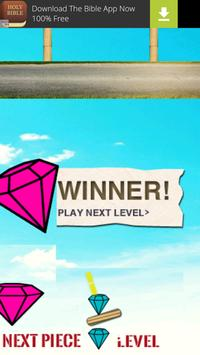 Diamond Game apk screenshot