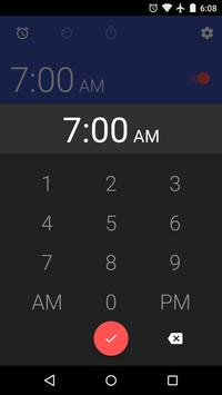 ClockPlus: Alarm Clock, Timers, Stopwatch for Android - APK