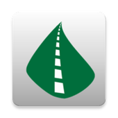 Idle Free Service icon