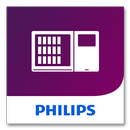 Philips IntelliSite Pathology APK