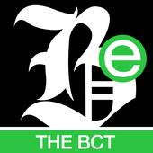 Burlington County Times icon