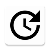 Time Swap icon