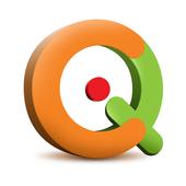 CLiQQ icon