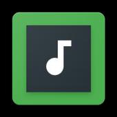 Volume Fix icon