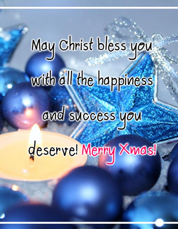 Christmas Wishes Messages SMS 2019 for Android - APK Download