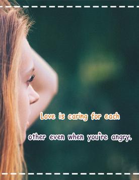 Sad Quotes Images screenshot 6