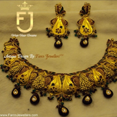 Farco Jewellers icon