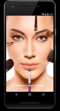 Best Beauty Tips & Latest Fashion Feeds poster