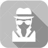 Phone Hacker  (PRANK) icon