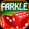 Farkle Casino - Free Dice Game icon