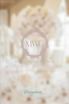 My Wedding Corner screenshot 2