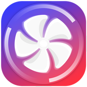 Phone Cooler icon