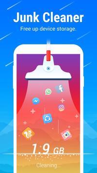 Phone Cooler screenshot 5