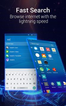 u launcher 3d live wallpaper free themes speed apk download