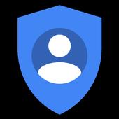 Phone Study App icon