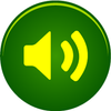 Volume Booster icône