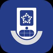 Icona Phone4Me