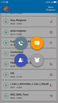 Newest popular Ringtones for HUAWEI P20 screenshot 1