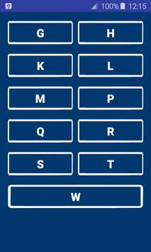 Verbes Irreguliers Anglais Avec Prononciation Pour Android Telechargez L Apk