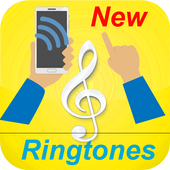 Top Ringtones 2108 icon