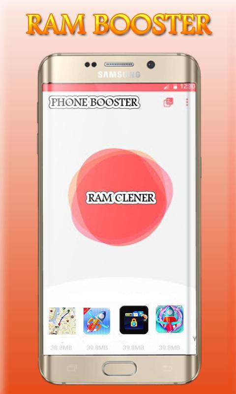 phone cleaner app download