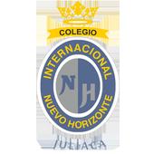 Colegio Nuevo Horizonte icon