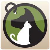North Shore Family Pet icon