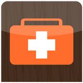 Alberta Veterinary Care icon