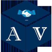 ApnaVyapar icon