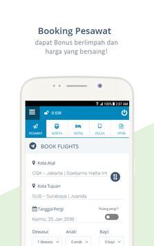 Bayar Bayar Indonesia poster