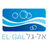 אל-גל icon