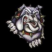 CooperISD icon