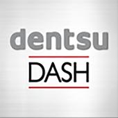 Dentsu Dash icon