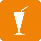 Jucier Bar icon