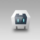 P4U icon