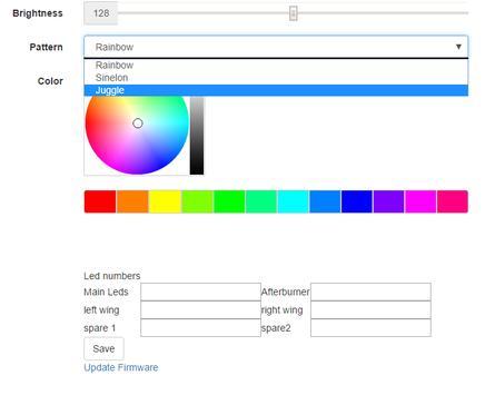 RCPixels screenshot 2