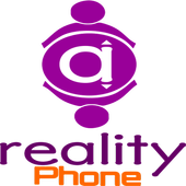 Reality Phone icon