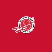 Rogos icon