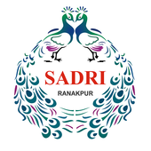 Sadri (Ranakpur) icon